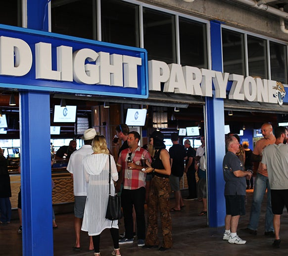 Budlight_Party_Zone.jpg