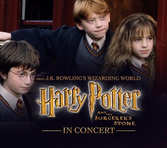 HarryPotter_DailysPlace_582x516.jpg