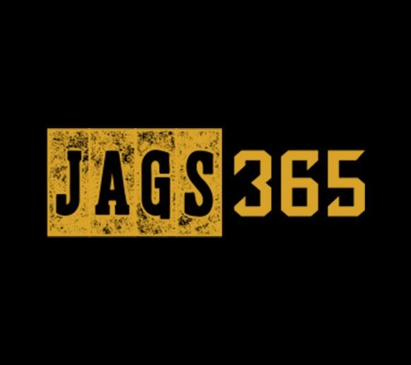 Jags365.jpg