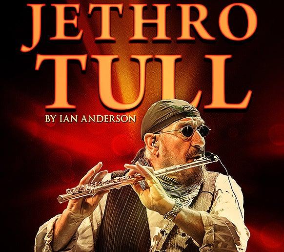 Jethro-Ian-thumb.jpg