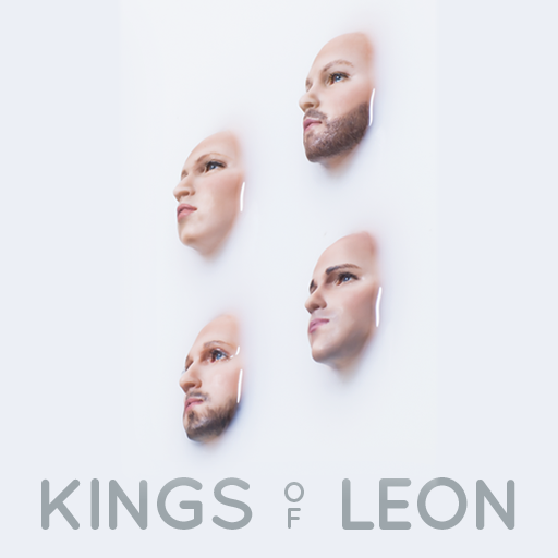KingsofLeon_512x512.png