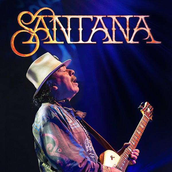Santana_Artwork_02.jpg