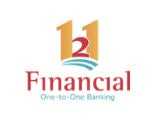financial121_logo_resized.jpg