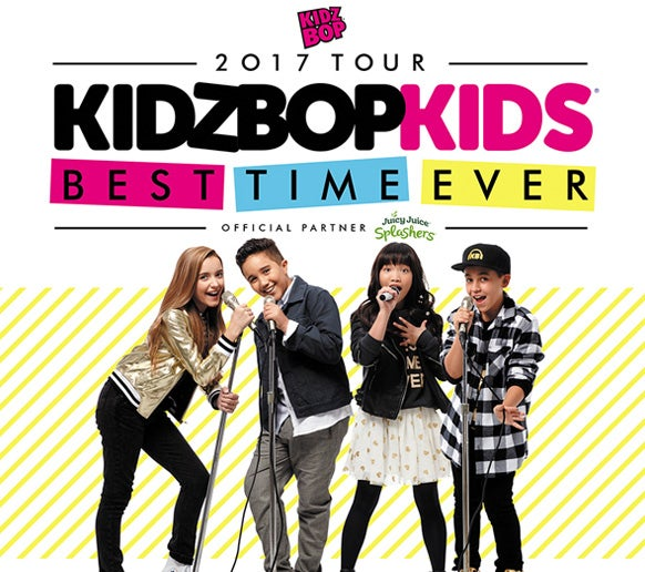 thumb_news-kidzbop.jpg